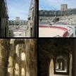 Arles (Frankreich)
