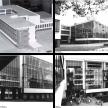 Bauhaus: Die Schule in Dessau