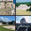 Chichén Itzá (Yucatán)