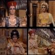 Cleopatra (Film aus 1963)