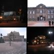 Dresden, Sehenswertes