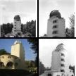 Einsteinturm
