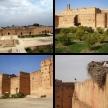 El Badi Palast