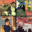 Gauguin, Paul: Expression und Zauber (1888-1891)