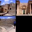 Guelma (Algerien)