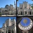 Hamidiye-Moschee