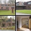 Haus Esters in Krefeld