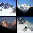 Jungfrau (Berg in den Berner Alpen)