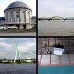 Kölns Sehenswürdigkeiten