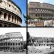 Kolosseum (Rom)