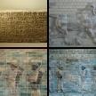 Louvre: Persien (Alter Orient)