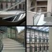 Pei-Neubau des DHM