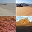 Sahara (Nordafrika)