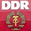 Deutsche Demokratische Republik: DDR