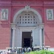 Ägyptisches Museum (Kairo)