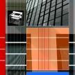 Bauhaus: die Schule
