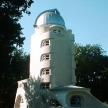 Einsteinturm: von Architektur und Wissenschaft