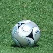 Fußball-Weltmeisterschaft 2010