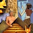 Geschichte von Altägypten