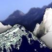 Berge: Alphabetische Liste