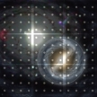 Messier Katalog