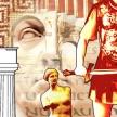 Geschichte des Römischen Reichs