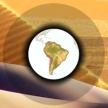 Wüsten in Südamerika