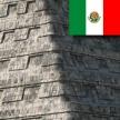 Maya in Mexiko
