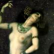 Salome (Franz von Stuck)