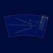 Fernrohr (Telescopium)