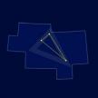 Dreieck (Triangulum)
