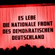 DDR 1945�1949