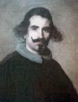 Selbstportrait (Diego Velázquez)