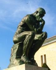 Der Denker (1880-1882)