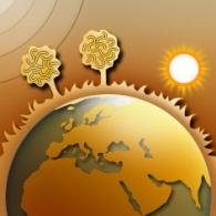 Chronologie der Entdeckungsreisen (Geografie)