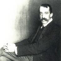 Henry Clement  van de Velde