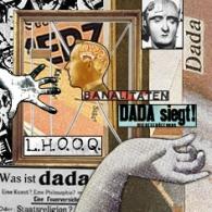 DADA: Dadaismus