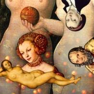 Lukas Cranach (d. Ä.)