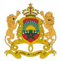 Marokkanische Monarchie