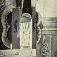 kubismus portal auf weltum. Black Bedroom Furniture Sets. Home Design Ideas