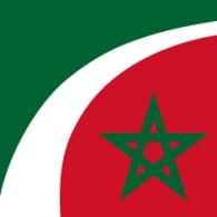 Politisches System Marokkos