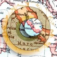 Provinzen des Römischen Reichs