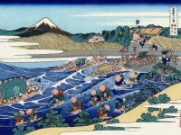 The_Fuji_from_Kanaya_on_the_Tokaido