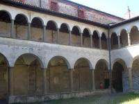 Sant´Agostino (Bergamo)