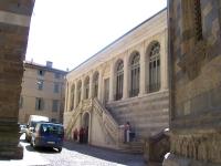 Bergamo Ateneo