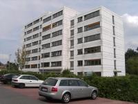 Gießen, Marburger Strasse.01