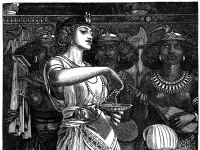 175-Cleopatra-and-her-slaves-q75-1057x1694