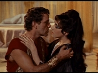 1963 Cleopatra trailer screenshot (23)