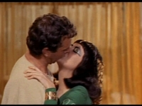 1963 Cleopatra trailer screenshot (26)