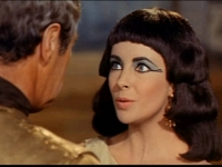 1963 Cleopatra trailer screenshot (35)